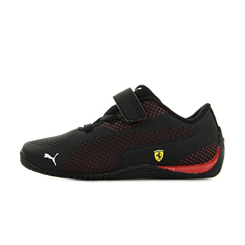 Puma Drift Cat 5 Ultra SF V Inf 36270602, Deportivas