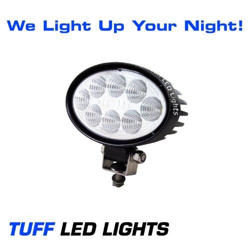 Tuff LED Lights 5.5