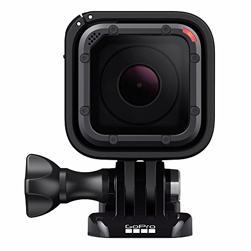 Buy gopro like camera