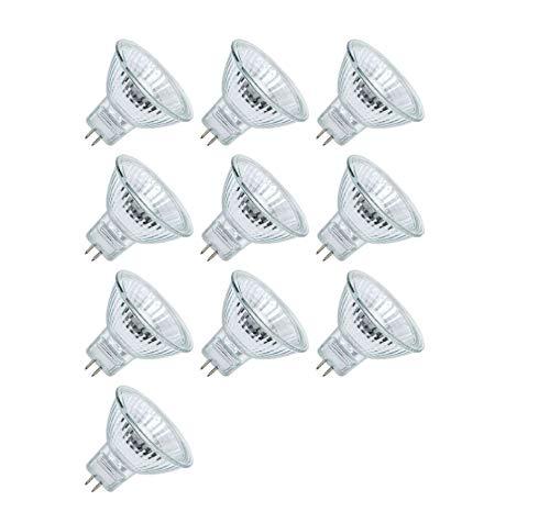 mr16 bulb 35w - 8
