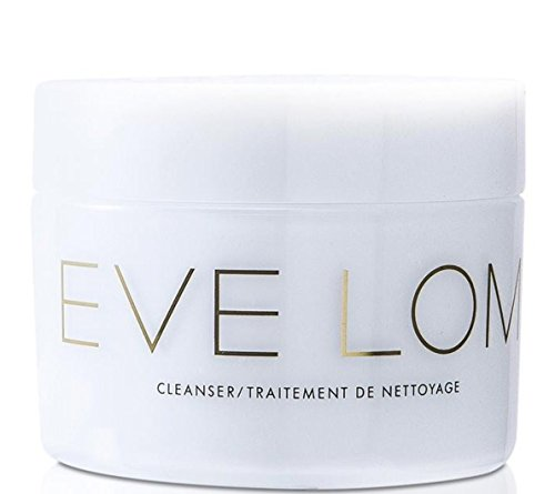 Eve Lom Cleanser, 6.8 Ounce