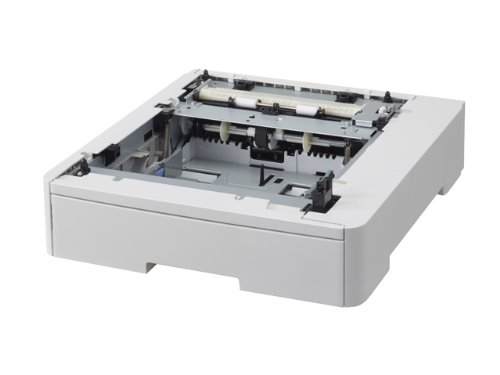 Canon Lasers PF-701 250-Sheet Paper Cassette by Canon