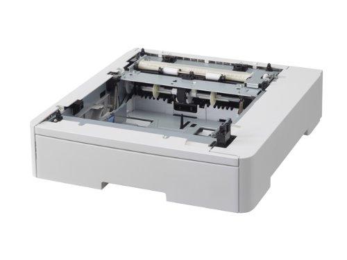 Canon Lasers PF-701 250-Sheet Paper (250 Sheet Cassette)