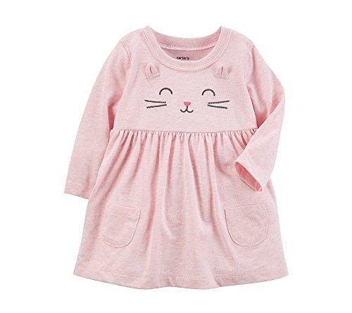 kitty dress - 9