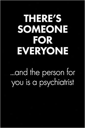 someone for everyone quote