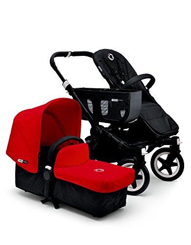 Bugaboo-Donkey-Base-Stroller
