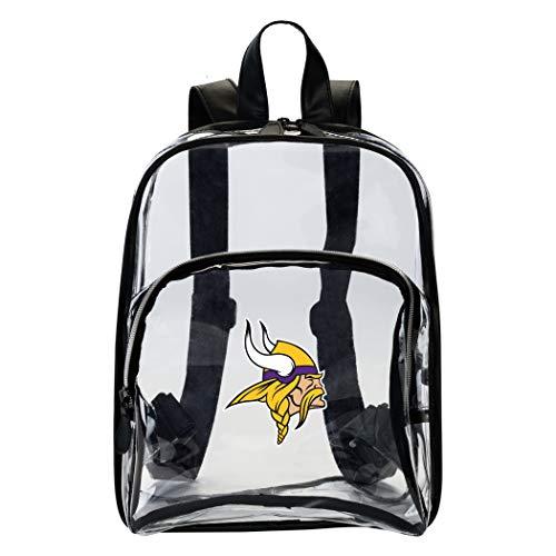Officially Licensed NFL Minnesota Vikings