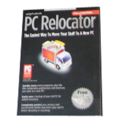 alohabob pc relocator