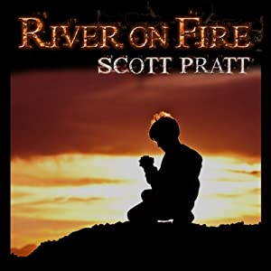 River on Fire Audiobook