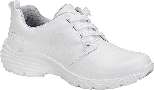 Nurse Mates - Womens - Velocity White