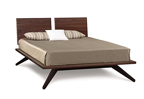 Copeland Astrid Bed with 2 Adjustable 44