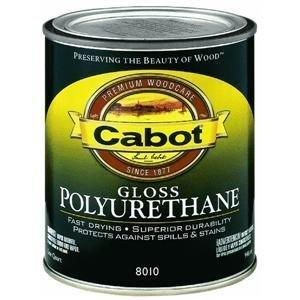 valspar-1440008017003-cabot-interior-oil-based-polyurethane