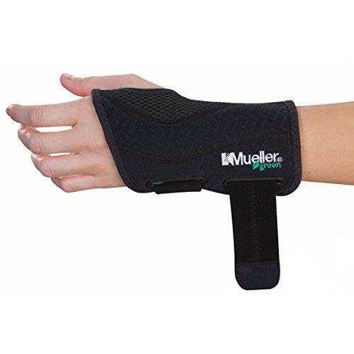 Mueller-Fitted-Wrist-Brace