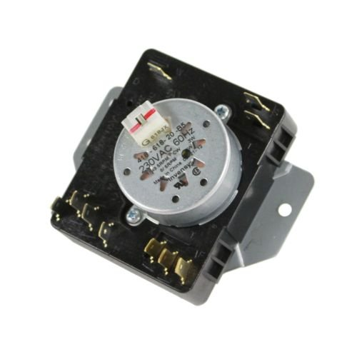 Washers & Dryers Parts NEW Factory Original Whirlpool Dryer Timer Control W10185982 From USA