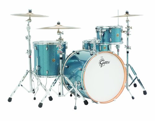Catalina-Maple-4-Piece-Shell-Pack-with-22-Bass-Drum