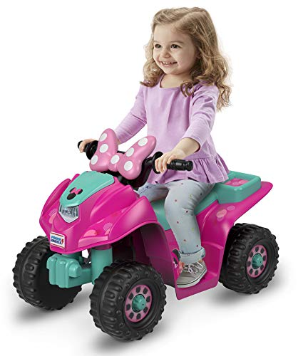 Buy big wheel for 2 year old