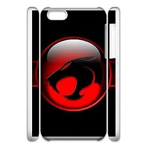 Phone Accessory for iphone 6 Plus 5.5 3D Phone Case Jurassic World J635ML