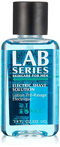 Aramis Lab Series for Men Electric Shave