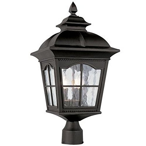 Colonial Lighting Outdoor in US - 7
