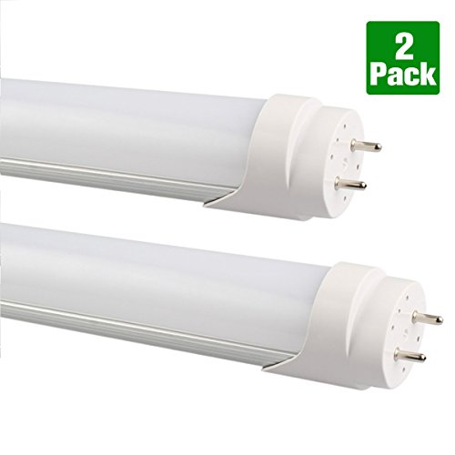 Slim Led Tube Light