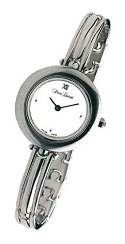 Pierre Laurent Ladies' 11 color interchanged Bezel Swiss Watch Set, 2002