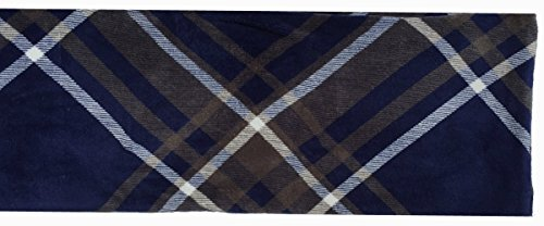 Electric Throw Blankets, Sunbeam Heated Throw with Soft MicroPlush, 3 Heat Settings and 3 Hour Auto-off, Reversible, Plaid Theme 50 W x 60 L (Blue) (Sunbeam Reversible Heated Throw compare prices)