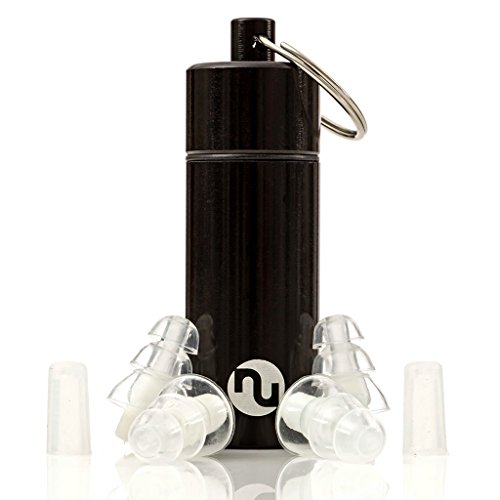 nu-ear-plugs-high-fidelity-discreet-earplugs-for-musicians-travel-motorcycles-concerts-festivals-dru