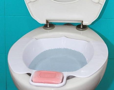 Risultati immagini per progetti bagni molto piccoli senza bidet