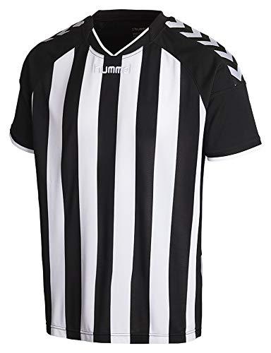 Hummel STAY AUTHENTIC Abbigliamento sportivo per squadra