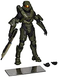Kotobukiya Halo: Master Chief (Halo 4 Version) Statue