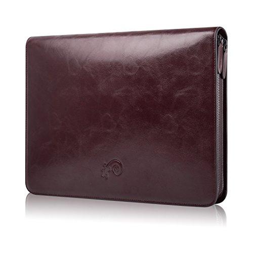 macbook air 13 thule - 9