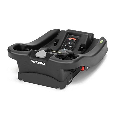 recaro-performance-coupe-infant-seat-base-black