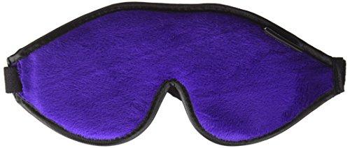 Dream Essentials Escape Earplugs Purple product image