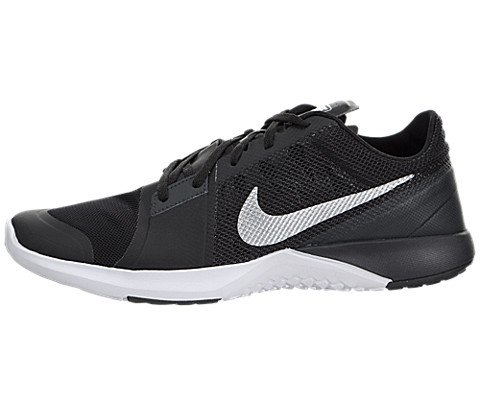 Nike Lite Trainer 3 Men Round Toe Synthetic Cross Training