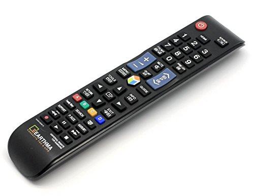3d Lcd Tv - 2
