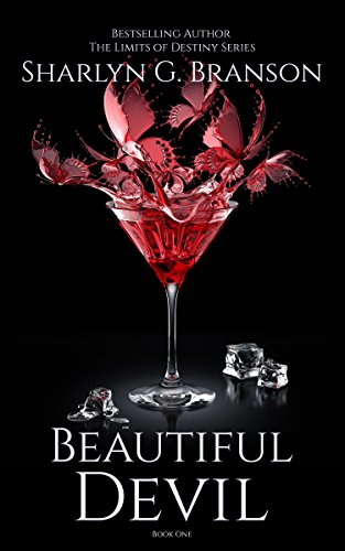 - Beautiful Devil: The Rockstar Duet Book 1