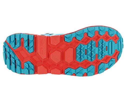 De Bleue One Hoka Et Corail Challenger Chaussures Atr Trail SvnwqOF