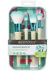 15% off EcoTools Blooming Beauty Make-up Brush Set