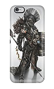 fashion case Fashionable iphone 5s case cover NJAsEhu4wKw For The Warrior protective case cover