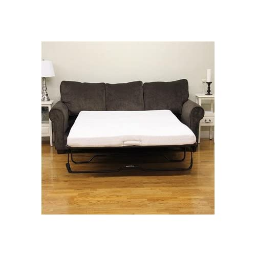 Fold Out Sofa Bed Amazon Com