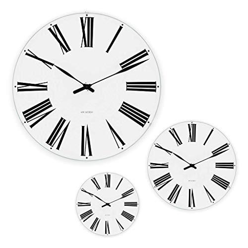Arne Jacobsen City Hall Clock, 290mm