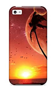 ZippyDoritEduard AdlToQN6468EPRLK Case For Iphone 5c With Nice Beautiful S Appearance