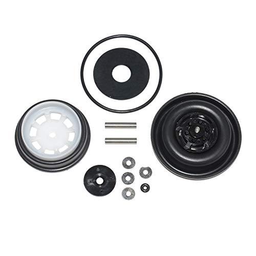 - Rebuild Kit For 4-Wire VOR Oil Injection Fuel Oil VRO Pump 5007420 For Johnson Evinrude OMC/BRP (Rebuid Kit)