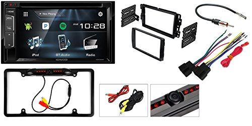 review and sale of cadillac night vision camera wiring comparison rh cstio org 2010 Cadillac DeVille DTS Cadillac Thermal Camera