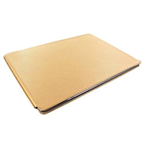 "Piel Frama ""Unipur model"" Leather Case for Apple iPad Pro..."