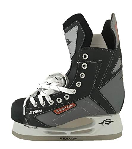Easton Synergy 60 Senior Ice Hockey Skates - Size 10D