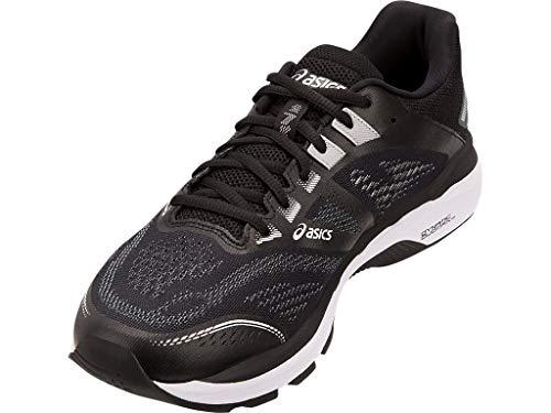 ASICS Men's GT-2000 7 Running Shoes 3