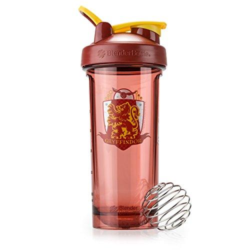 juice blender bottle - 3