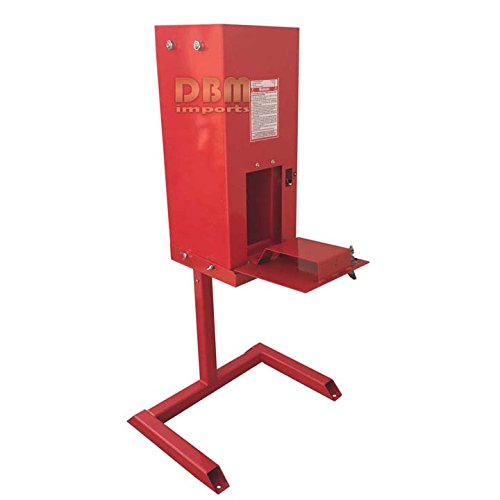 air can crusher - 7