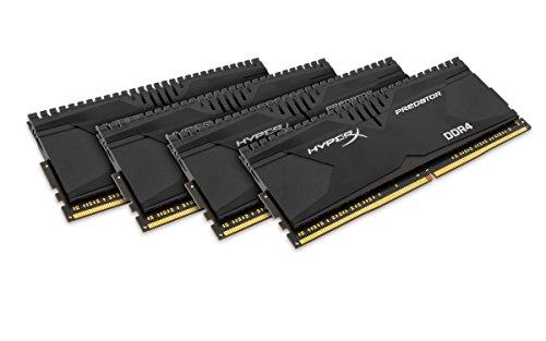 Build My PC, PC Builder, HyperX HX428C14PB2K4/16